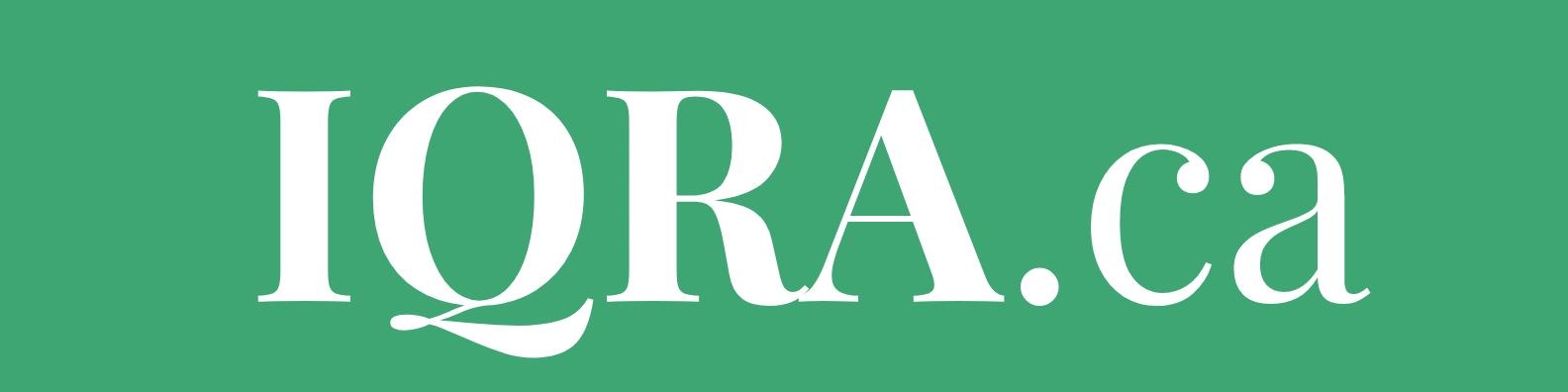 Iqra.ca